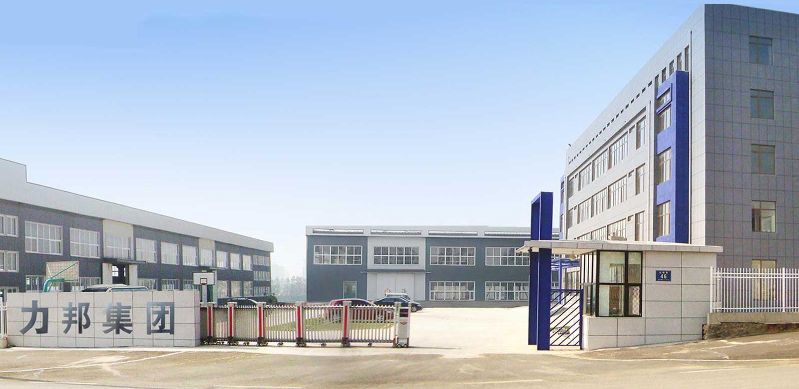 Medical oil-free air compressor
